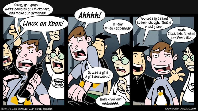 Sex joke 2008 jelsoft enterprises ltd
